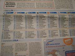 081020 newspaper07