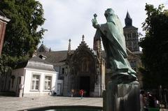 Maastricht10
