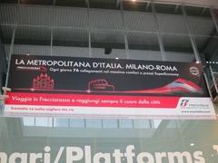 Milano13204