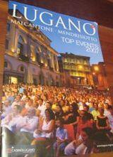 070804 Lugano1