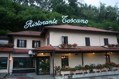 091127 Toscano04