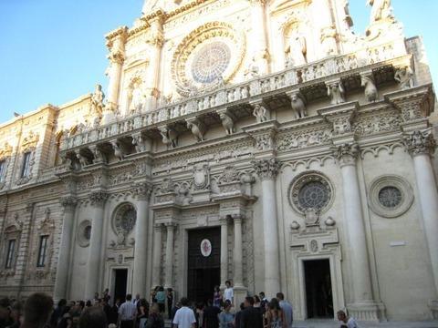 Lecce01