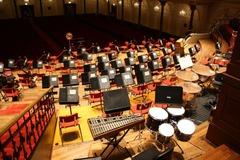 Concertgebouw11