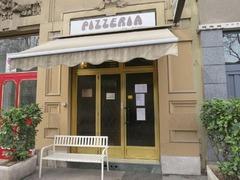 Milano13150