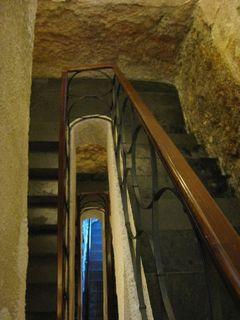 081017 Grotta04