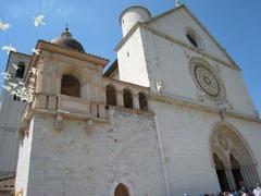 Assisi18