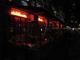 070612 buddha cafe6