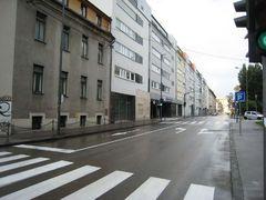 080914 Ljubljana02