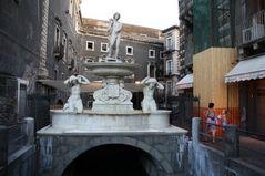 090731 Catania03