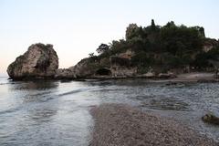 Europe Sea-2nd-07