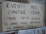 070617 Cantine Isola3