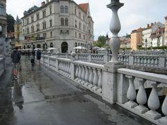 080914 Ljubljana07