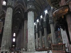 Milano12