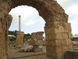 060428-tunisia27(Carthago)