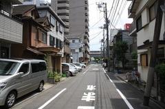 Makimura01