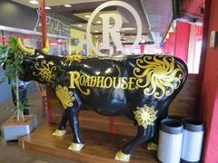 Roadhouse02