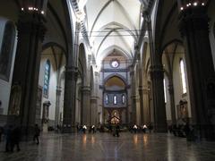 Firenze04