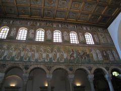 Ravenna05