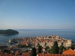 081006 Croatia07