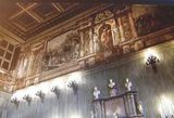 070704 Palazzo Reale8