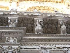 Lecce11