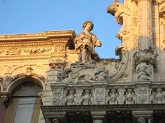 Lecce18