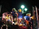 080222 Carnaval17