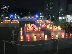 090112 tokyo32