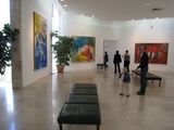 080221 Chagall08