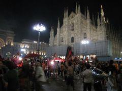 Milan06