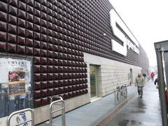 Milano07
