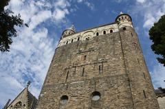 Maastricht15