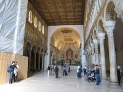 Ravenna30