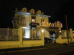 090411 Innvillla02