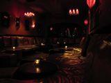070612 buddha cafe1