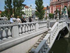080914 Ljubljana13