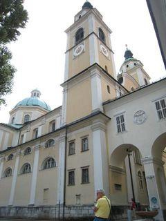 080914 Ljubljana18