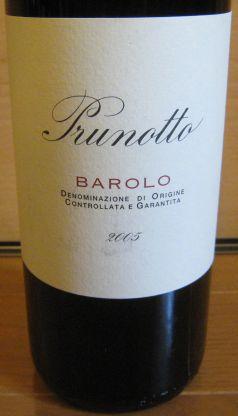 100714 Wine11