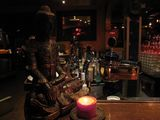 070612 buddha cafe7