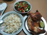 080107 food12