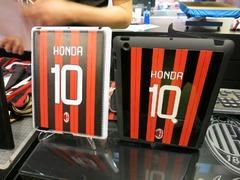 Milan15