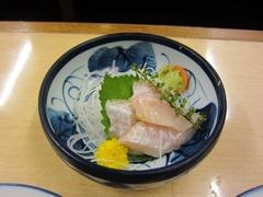 Ohashi08