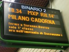 Milano101
