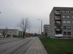 Zaw01