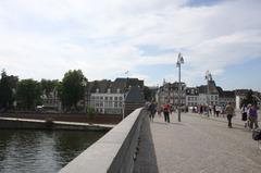 Maastricht05