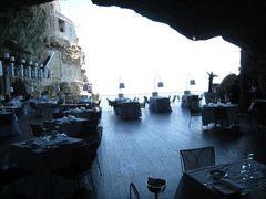 081017 Grotta09