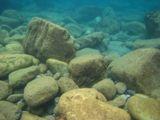 070921 Grotta Byron7