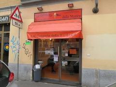 Milano13184