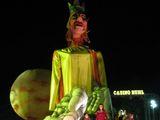 080222 Carnaval10