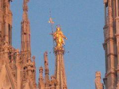 090129 Duomo06